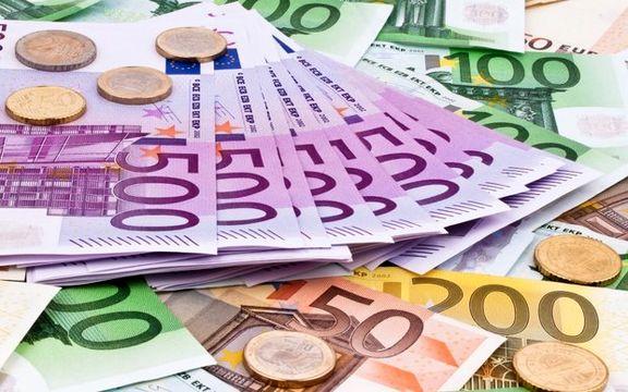 افزایش نرخ ۱۸ ارز بین بانکی+جدول