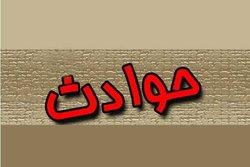 آزار و اذیت 12 دختر از سوی مستند ساز شیطان صفت/ «ممد جیمبو» در دام پلیس گرفتار شد/جان باختن داماد در سقوط ماشین عروس به دره + تصویر