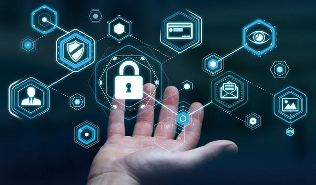 ۸ ترفند مفید و کاربردی برای کم کردن دردسرهای سایبری