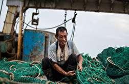 باشگاه خبرنگاران - تردد کشتیهای چینی در میان تایید و تکذیبها + صوت