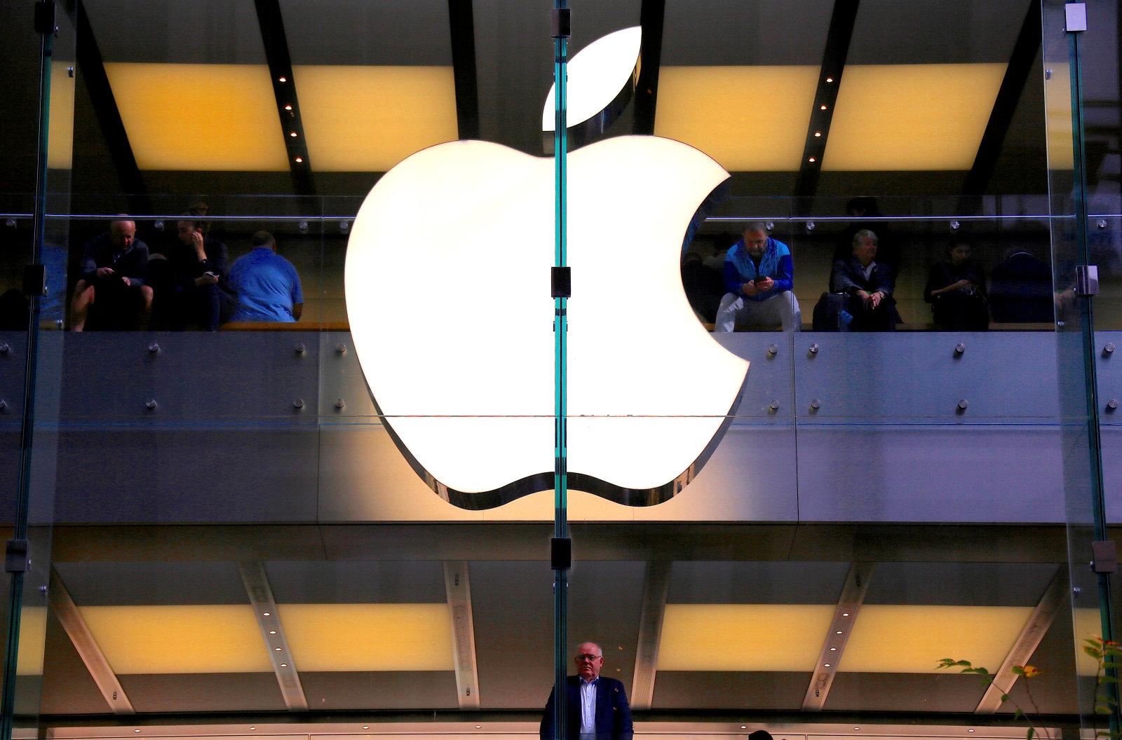 هک شدن ۹۰ گیگ از اطلاعات مهم اپل توسط یک نوجوان استرالیایی!