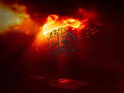 شرح مختصری از زندگینامه امام باقر (ع)/ نقش امام پنجم شیعیان بعد از واقعه کربلا