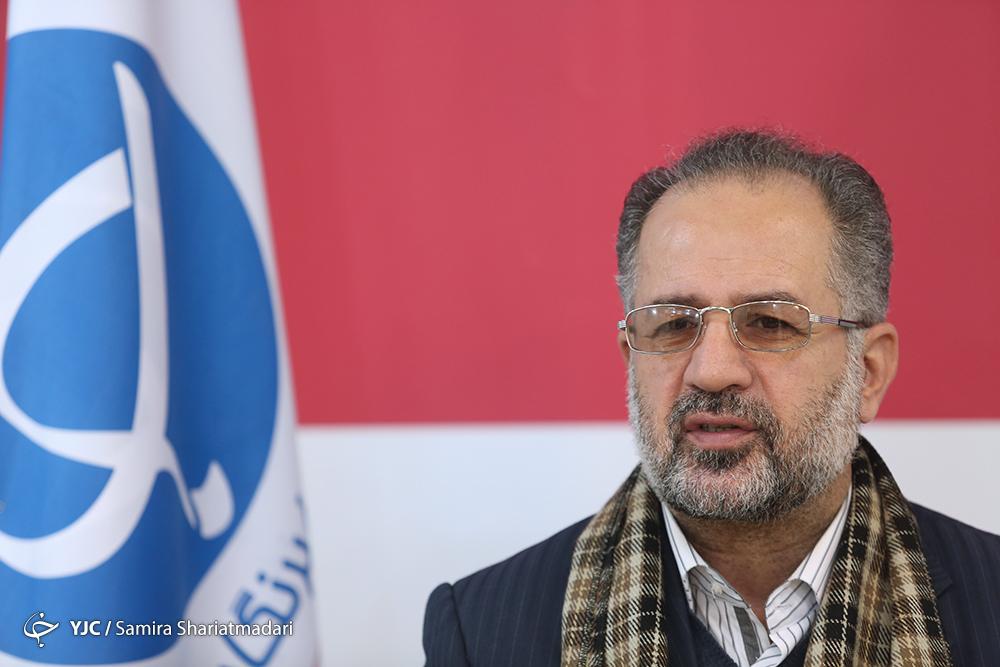 فرمول اقتدار حزبالله