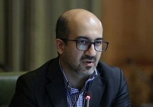 مالک ایران مال 6 بار درخواست تغییر نقشه داشته است/ برنامهای برای بررسی بازنشستگی افشانی نداریم