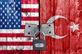 چرا دوستی ترکیه و آمریکا به دشمنی تبدل شد؟