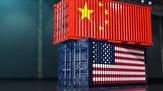 اعمال تعرفه بر کالاهای چینی ۳.۲ میلیارد دلار برای آمریکاییها هزینه برمیدارد