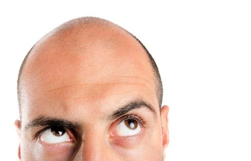 مشکلات کبدی را چگونه تشخیص دهیم؟/اگر این وعده را حذف کنید دچار ریزش مو میشوید/مادای دم دستی که مانند سم عمل میکند/اگر حالت تهوع دارید گوش به زنگ باشید