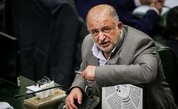 لایو اینستاگرام پسر نادر قاضیپور در حال چوپانی! +فیلم