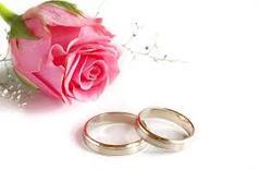 ازدواج موفقیت آمیز چه ویژگیهایی دارد؟