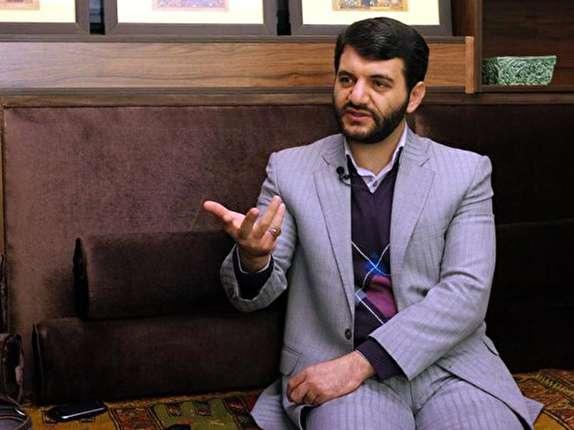 باشگاه خبرنگاران - شرطی شدن اقتصاد ایران نسبت به تحریمها، سیگنال گرانی به بازارمخابره کرد/ اگر مردم از مسئولان صداقت نبینند آشفتگی بازارها تشدید میشود