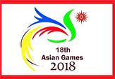 باشگاه خبرنگاران -دو پرچم جدید به لیست رژه بازی های آسیایی اضافه شد