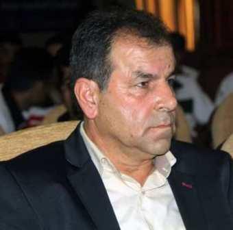 باشگاه خبرنگاران -اصفهانیان: از داوران می خواهم با جایگیری مناسب، به صحنه های بازی نزدیک باشند