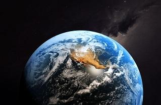 گوگل در تلاش برای ارائه تصاویر زنده در Google Earth