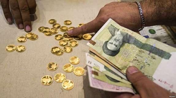 خرید 5 هزار سکه با وام بانکی 70 میلیاردی/ خریدار متخلف نقره داغ شد