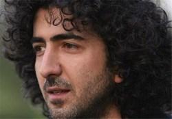 علی علیزاده خطاب به ارژنگ امیرفضلی: شرم بر رفتار شما باد+فيلم