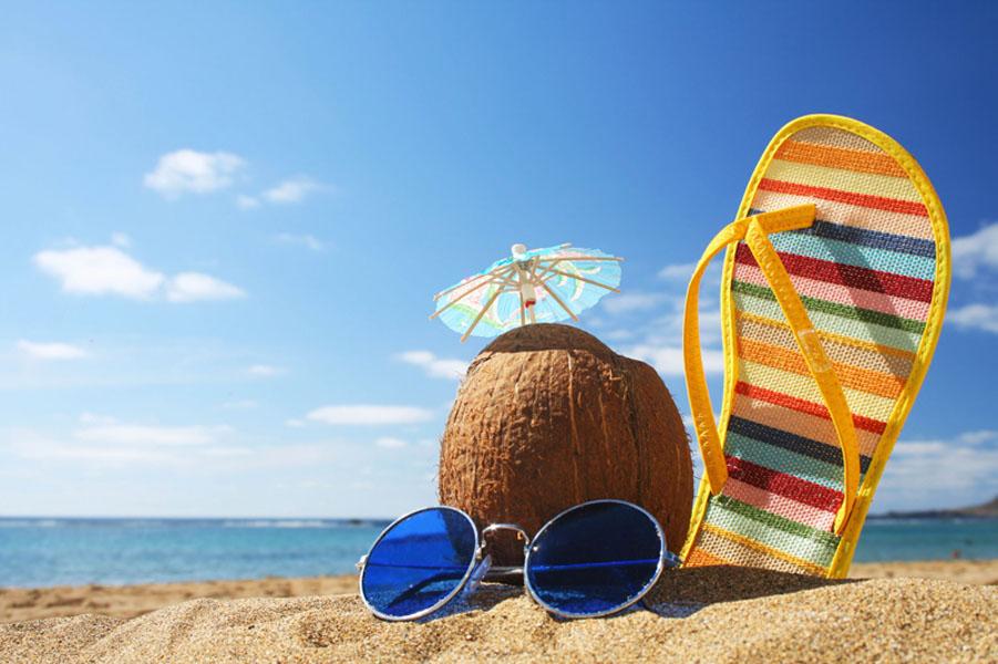 راهنمای خرید/ کدام لوازم برای حفظ سلامت و زیبایی در سفر مناسب است؟