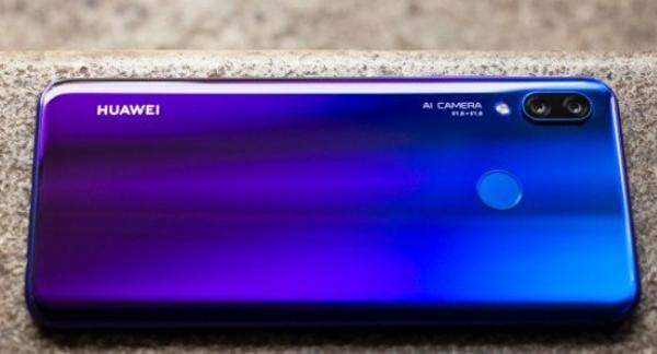 پرفروشترین گوشی آمازون از اول شهریور به فروش باز خواهد رسید
