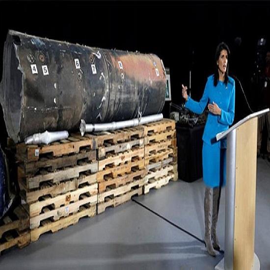 یمن، گرداب سخت سعودی/ سعودی ها ایران را متهم میکنند