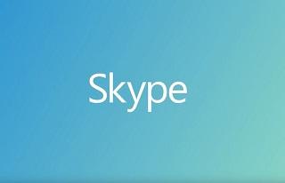 قابلیت آرشیو کردن چتها به نرمافزار Skype اضافه شد