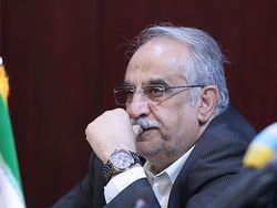 اعلام وصول طرح استیضاح وزیر امور اقتصادی و دارایی