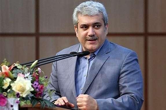 تهران؛ یکی از ۵۰ شهر هوشمند دنیا/ سهم ۴۰۰ میلیون دلاری صادرات شرکتهای دانش بنیان