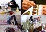 باشگاه خبرنگاران -آموزشهای مهارتی ویژه ۳۰۰۰ نفر از روستائیان استان بوشهر