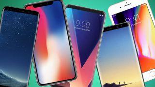 10 گوشی پرطرفدار هفته گذشته (19 آگوست 2018)؛ Galaxy Note 9 به صدرنشینی برندهای چینی پایان داد