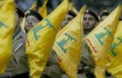 حزبالله لبنان در اقدامی غافلگیرکننده تصاویری از موشکهای خود را منتشر میکند