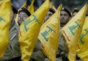 حزبالله لبنان در اقدامی غافلگیرکننده تصاویری از موشکهای خود منتشر میکند