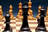 باشگاه خبرنگاران - حضور چهار شطرنج باز ملی پوش از استان اصفهان در مسابقات آسیایی