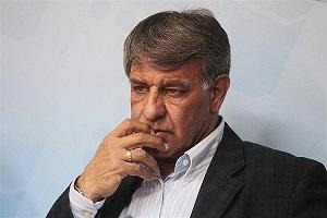 مهدی رحمتی، عضو هیئت مدیره استقلال را متهم کرد