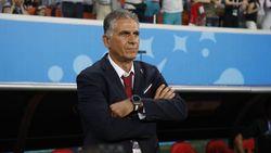 قرارداد کی روش با فدراسیون فوتبال ایران قطعی شد؟