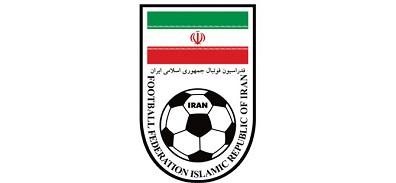 اطلاعیه فدراسیون فوتبال درباره مدیران باشگاهها