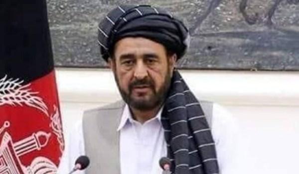 روایت چمران افغانستان از جنایات آمریکا در زندان گوآنتانامو