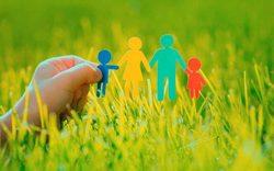 بهترین راه فرزندپروری که از آن بیخبر هستیم/ راهکارهای عملی برای تربیت فرزندان که پدران نیاز دارند