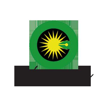جایگاه برتر کانون کارشناسان رسمی دادگستری استان کرمان در کشور