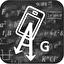 باشگاه خبرنگاران -دانلود Gravity Screen Pro – On/Off 3.20.0.2 روشن کردن خودکار صفحه نمایش اندروید