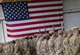 باشگاه خبرنگاران -تلاش آمریکا برای بزرگنمایی خطرات داعش به منظور توجیه حضور نظامیان خود در سوریه