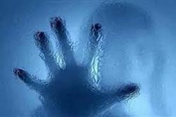 اذیت و آزار بیماران زن در بیمارستان توسط نظافتچی
