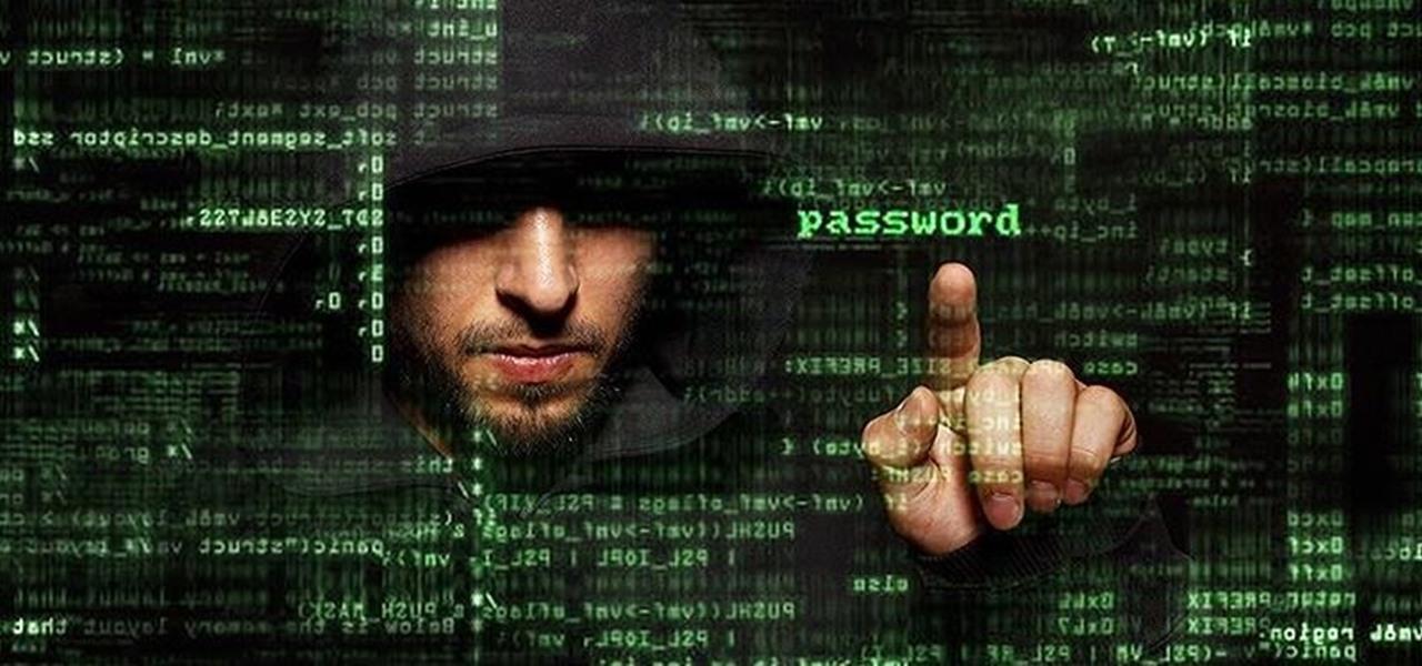 چگونه از اطلاعات اینترنتی خود محافظت کنیم؟