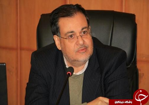 شیراز تولید کننده ۷۰ درصد پشم شیشه در کشور