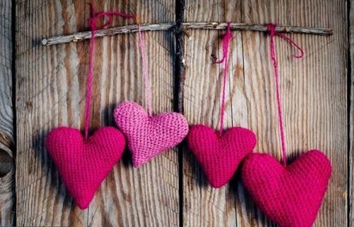 آیا بزرگتر بودن زن از شوهر دلیلی برای یک ازدواج ناموفق است؟