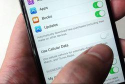 چگونه هنگام فروش تلفن همراه، اطلاعات خود را به طور کامل از آن حذف کنیم؟