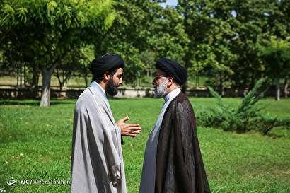 باشگاه خبرنگاران -شانزدهمین اجلاس روز جهانی مسجد