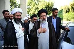 باشگاه خبرنگاران - شانزدهمین اجلاس روز جهانی مسجد