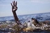باشگاه خبرنگاران -پیدا شدن جسد جوان ۲۵ ساله در ساحل لَه لِه رود رودسر