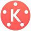 باشگاه خبرنگاران -دانلود KineMaster Pro – Video Editor FULL 5.0.0 - برنامه ویرایش ویدیو در اندروید