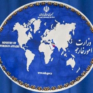 پاسخ وزارت خارجه به دیگر ابهامات درباره رژیم حقوقی دریای خزر