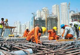 تولید کنندگان مسکن از افزایش قیمت راضی نیستند/ ثبات به بازار مسکن بازمیگردد