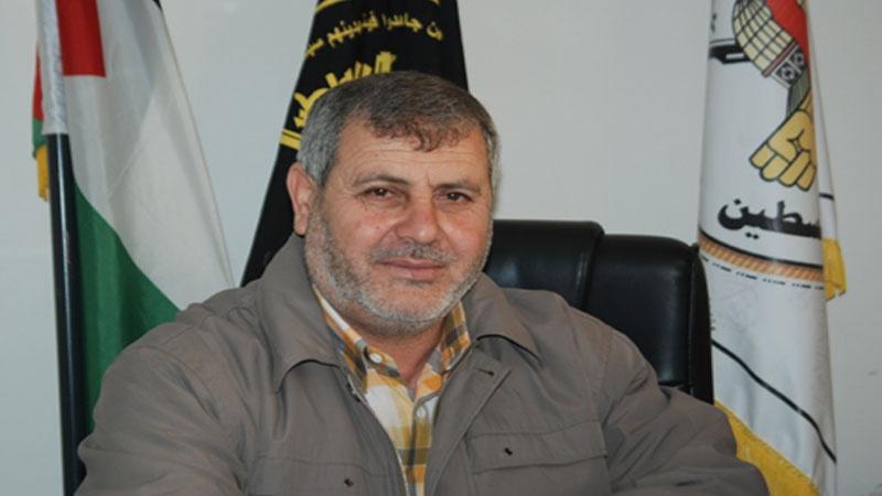 باشگاه خبرنگاران -مقام فلسطینی: پایبندی ما به آتشبس به پایبندی دشمن صهیونیست بستگی دارد